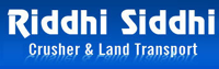 Riddhi Siddhi Crusher & Land Transport