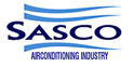 SASCO Air Conditioning